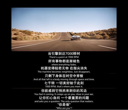 src=http___img2.doubanio.com_view_photo_m_public_p2582630472.jpg&refer=http___img2.doubanio.jpg