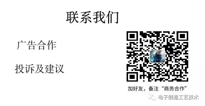 b9415235ad259e7b17333dc14e1b50ff.png