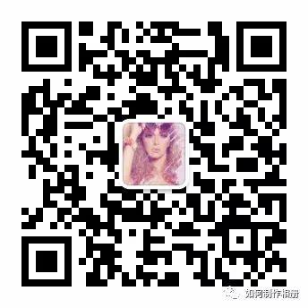 b968468881fd6aa829b35b73652d75c1.png