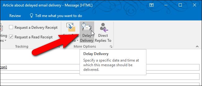 02_clicking_delay_delivery