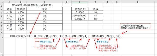 b9b4e7b997350cafcf7f954e625c6638.png