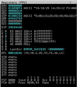 b9dc079c6a8080249a6353e362acd17c.png