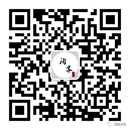 b9dd7a30a98c3bc7a575f2ffece01561.png