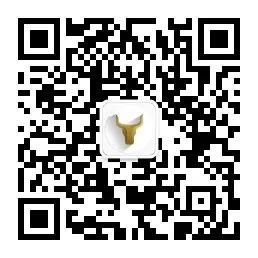 b9fac87a4ff543ac7e35c65bf6845daa.png