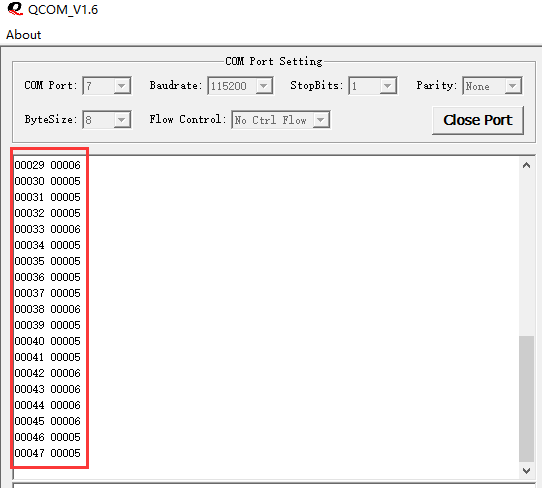 ba03f4e86faee431e84363f5cccbd3ba.png