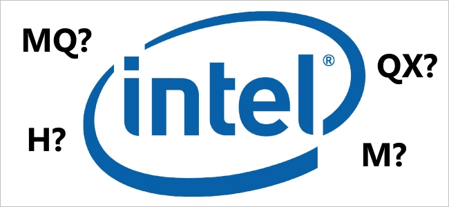 what-are-the-meanings-of-intel-processor-suffixes-00
