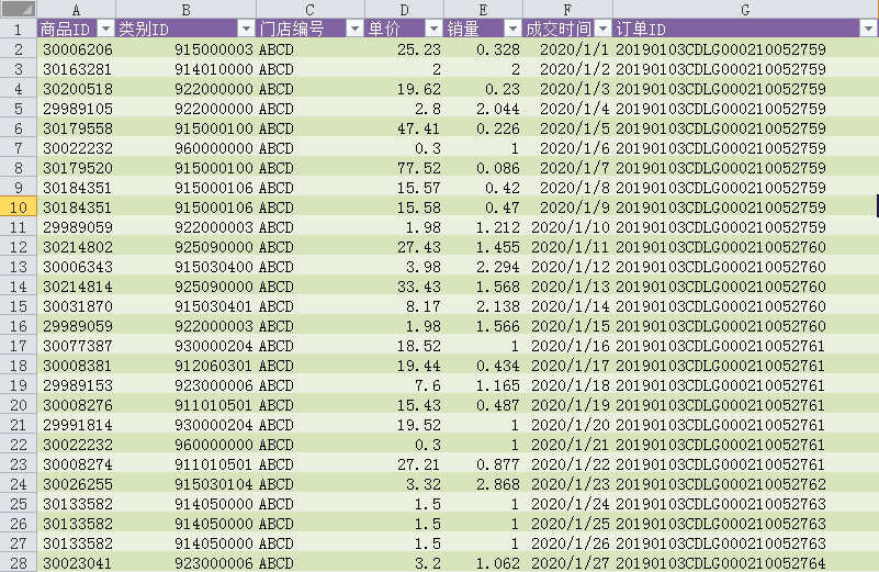 ba3030d8d38f549c97e1a2a4c10e909f.png