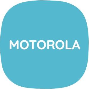 小米新风格logo在线生成器,让你省200万。Mi Style Logo Maker
