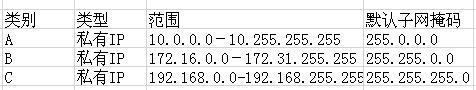 baacbd71ca36010ace623def2d4812ce.png