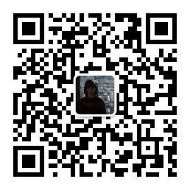 babf66326740e542d5a191d83a573edb.png