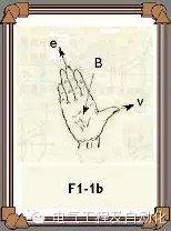 babf93fe1de37ea84a05d7c998e16b3d.png