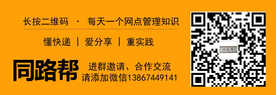 bac13045d13c8c2d773b6a78adc47e65.png
