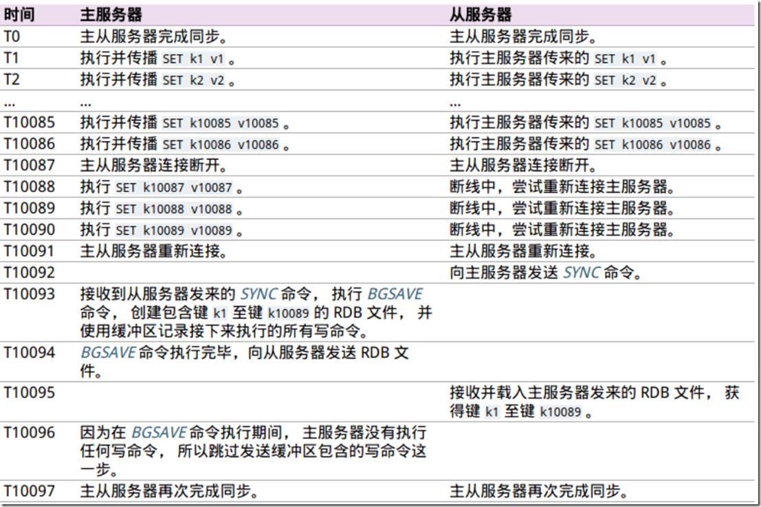 bac6a1cd5205cae16a4592ee146a6c48.png