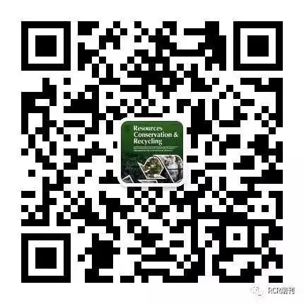 badc805f39fcc24f7f2c19dcb94155fb.png