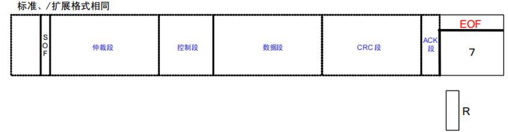 bafdc88a5484fd264b31aea19bf74692.png