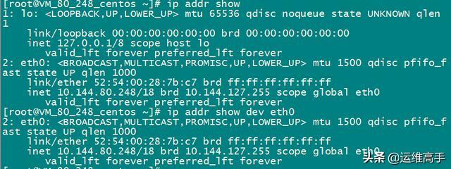 bb13c74fd20f4a330860538f1998c7f6.png