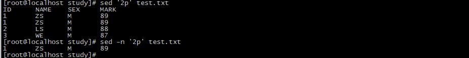 bb518fda0c7db4d343ec7b0113664dc6.png
