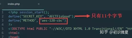bb52fcca641b4c19aa5f4f6d6fa3e69a.png