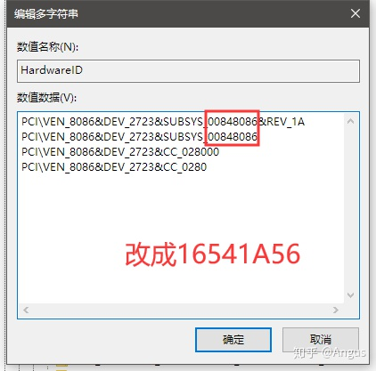 bb688e45e10698b2e4194aa8e762c6d2.png