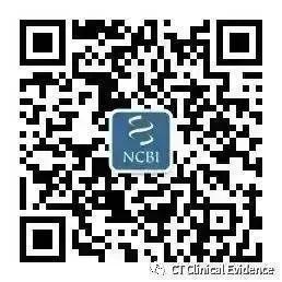 bbd459c4806b568284669e6e57e32d5e.png