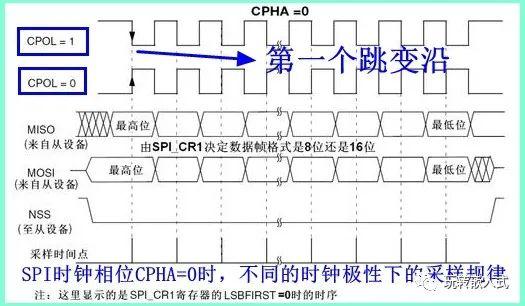 bc02c6edd224ef43f905faf6bd33c343.png