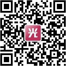 bc04f95bbe1a59279e1464cd272b183b.png