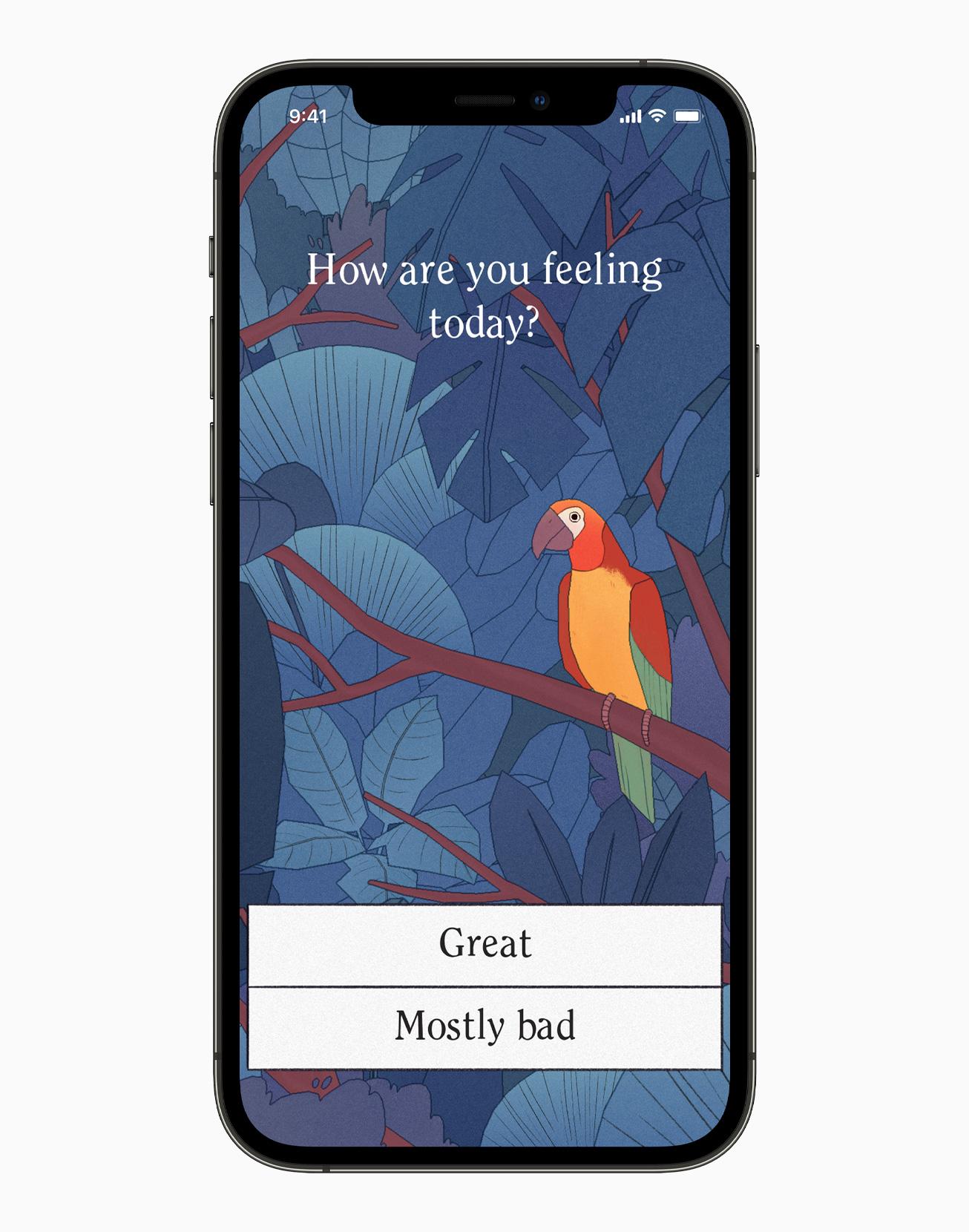 Apple_iphone12pro-bird-alone_061021.jpg