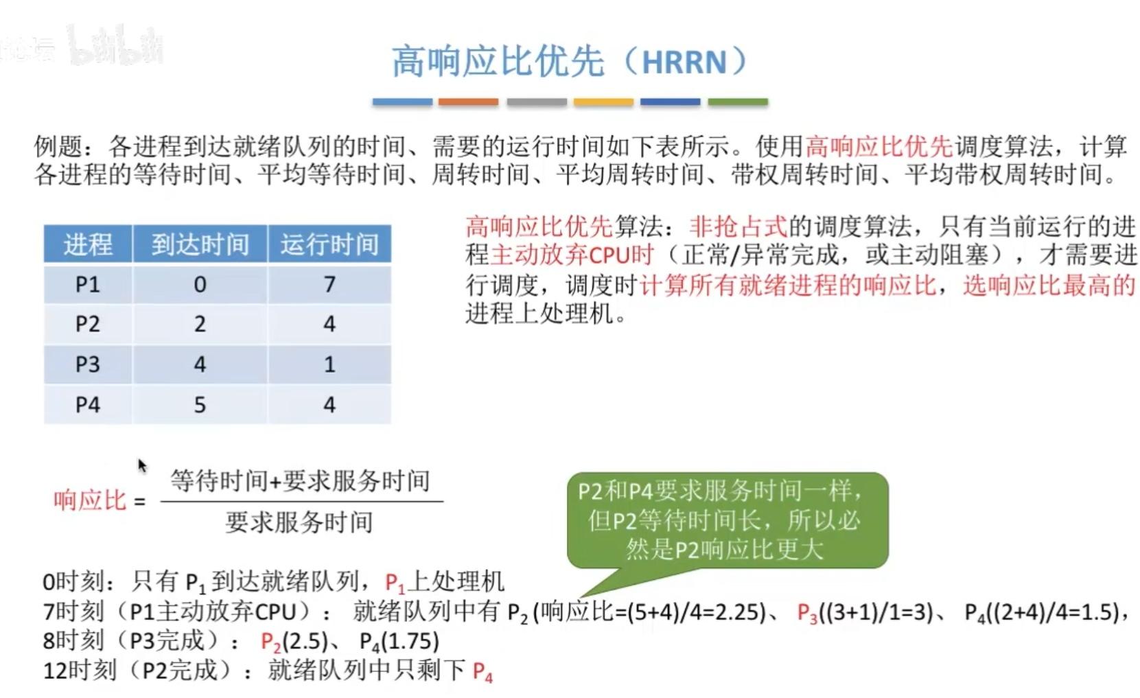 QQ图片20210327111022