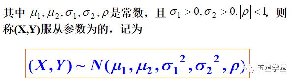 bcc4aeea4b8efcd4794809bcb80c4f29.png