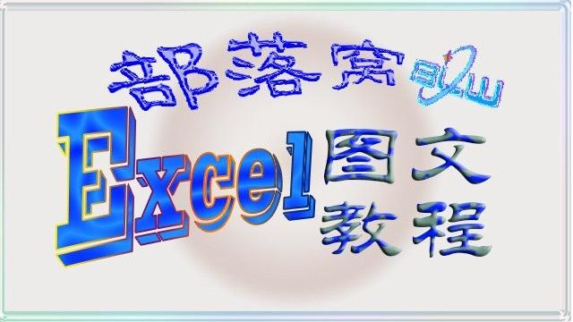 bce0cd0a1881887ad20b40c0ace0cdd3.png