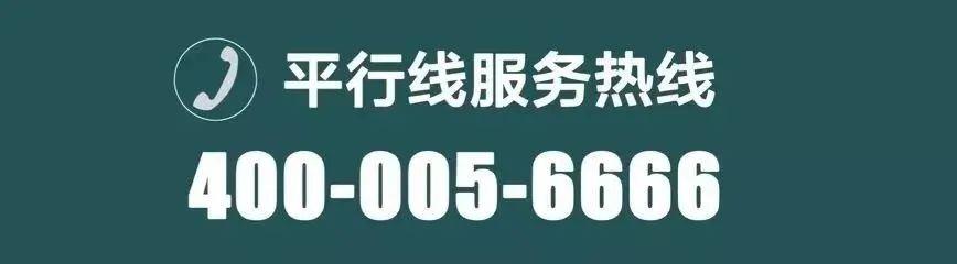 bceafa7565d908b6d6a91df533aa88c6.png