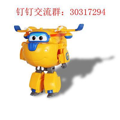 bd1db71999e215562daf237d5960712c.png