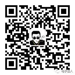 bd84f3df97410cd91d2fc89f96e82800.png