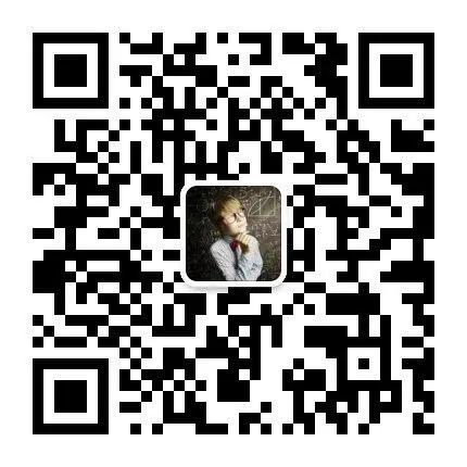 bdc14a746041e00f465e470e5464ffd3.png