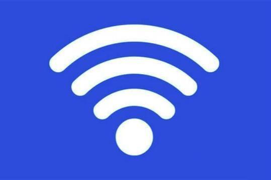 Wi-Fi和WLAN有什么区别