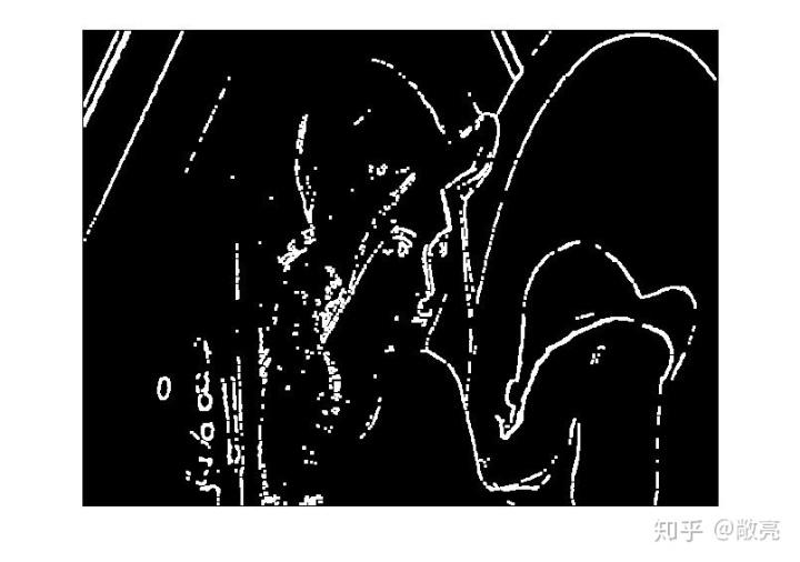 v2-c6e930ecac632267be000747728e19e4_b.jpg