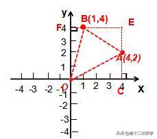 be2b519704de297f00343a02bb46f4da.png