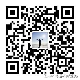be3634ef524c50d38a44a94dfb656b0d.png