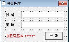 be3a07d84f6b1069c43fbd4a6ae75482.png