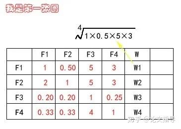 be698ef47fe3c69bd62a6c75c514fc13.png
