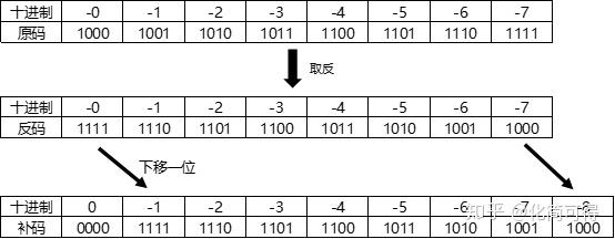bf21a9984920c63f584ece8285105c20.png