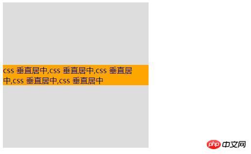 bf84c06c80d530443bcff583caa9ffd8.png