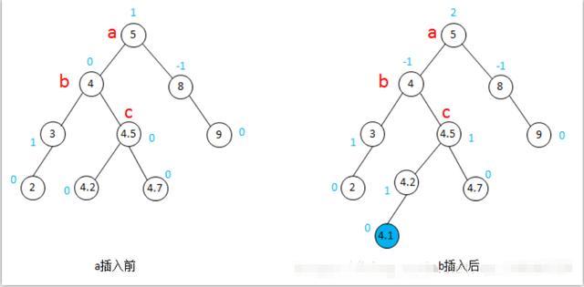 bf98ce8716e0276e4066a3b0de5b92c3.png