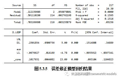 bf9fdd3513f591beafbe935da11fb503.png