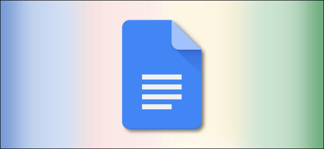 Google Docs Hero