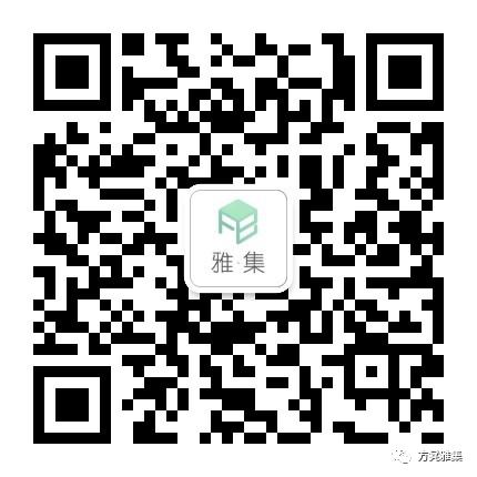 bff454604120e3fcc5c997676b9e5be5.png