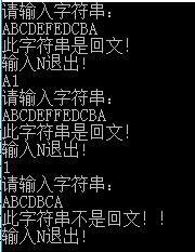 bffb4b4af5278e82287ec4d875155a4e.png