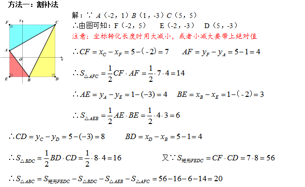c02f2cdf4cea3e7e24b1354ebbdfae4b.png