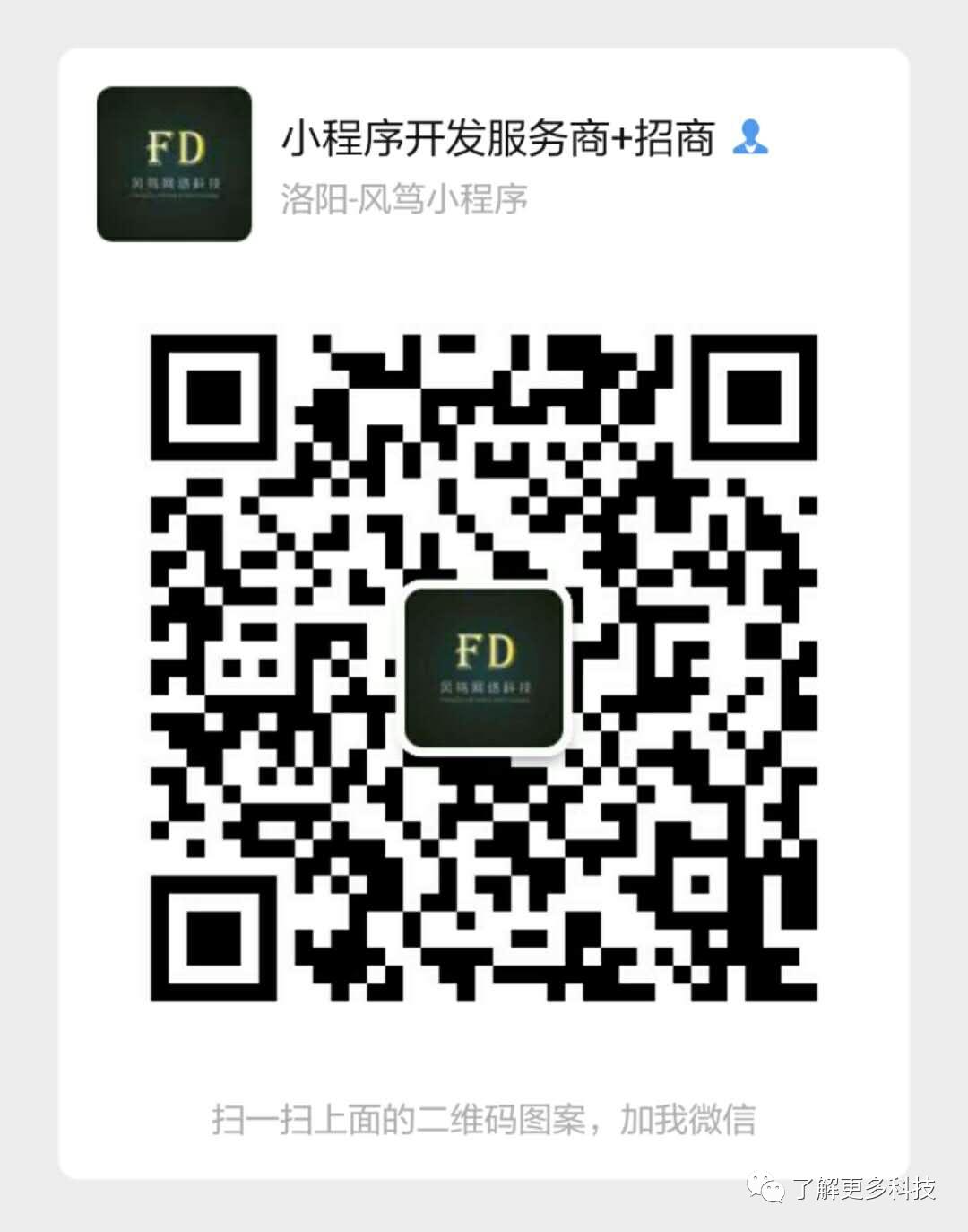 c05a45af4a325c7de67bf02a00da7706.png