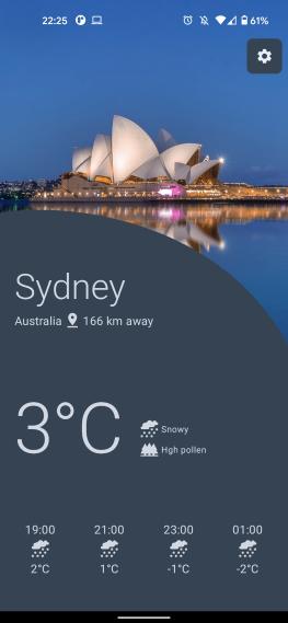 screenshot_3 (手机)